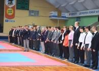11-chempionat-ukrayin-z-funakoshi-shotokan-karate-54-jpg