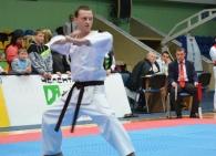 11-chempionat-ukrayin-z-funakoshi-shotokan-karate-56-jpg