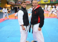 11-chempionat-ukrayin-z-funakoshi-shotokan-karate-57-jpg