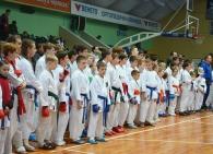 11-chempionat-ukrayin-z-funakoshi-shotokan-karate-7-jpg