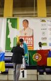 07-portugalija-2014-jpg