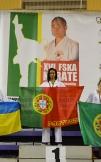 09-portugalija-2014-jpg