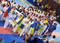 15-portugalija-2014-jpg