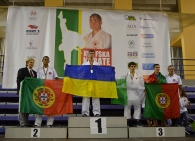 29-portugalija-2014-jpg