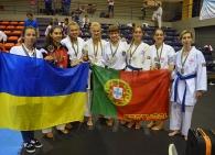 40-portugalija-2014-jpg
