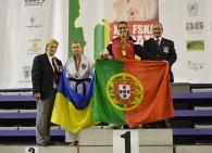 48-portugalija-2014-jpg