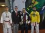 Фотозвіт XVII чемпіонату світу. Південна Африка 2015.