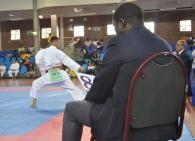 xvii-chempionat-svitu-afrika-2016-041-jpg