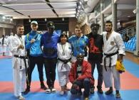 xvii-chempionat-svitu-afrika-2016-047-jpg