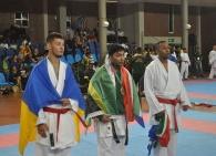 xvii-chempionat-svitu-afrika-2016-057-jpg