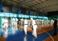 019-knobel-seminar-jpg