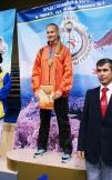 051-ii-ukraine-open-jpg