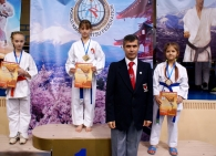 029-ii-ukraine-open-jpg