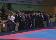 038-ii-ukraine-open-jpg