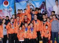 054-ii-ukraine-open-jpg
