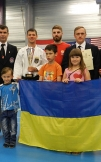 iv-chempionat-evropy-wjka-19-jpg