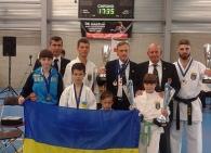 iv-chempionat-evropy-wjka-11-jpg