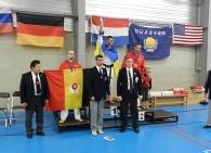 iv-chempionat-evropy-wjka-21-jpg