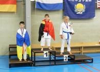 iv-chempionat-evropy-wjka-25-jpg