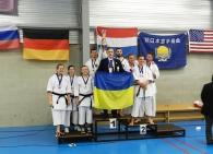 iv-chempionat-evropy-wjka-26-jpg