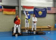 iv-chempionat-evropy-wjka-27-jpg