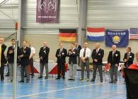 iv-chempionat-evropy-wjka-30-jpg