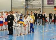 iv-chempionat-evropy-wjka-31-jpg