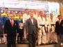 "Open shotokan karate cup ""Cup of nations"" Yalta-2013"