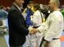 Фоторепортаж ІХ Чемпіонату України з Фунакоші шотокан карате (FSKA)