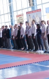 chempionat-urkaine-002-jpg