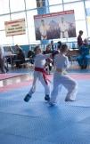 chempionat-urkaine-019-jpg
