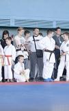 chempionat-urkaine-198-2-jpg
