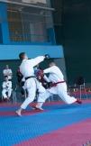 chempionat-urkaine-218-jpg