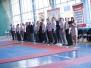 XIII Чемпіонат України з фунакоші шотокан карате
