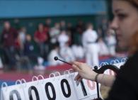 chempionat-urkaine-073-jpg
