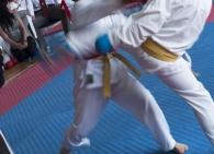 chempionat-urkaine-094-jpg