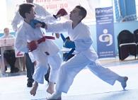 chempionat-urkaine-136-jpg
