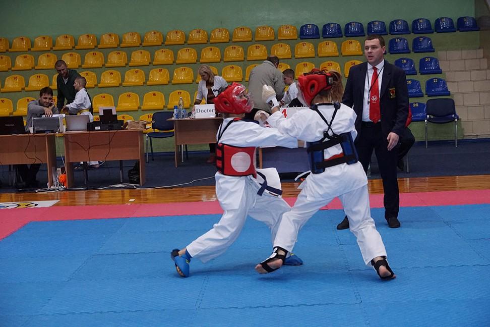 002-4-vidkritiy-chempionat-ukrayini-z-karate-dzhitsu