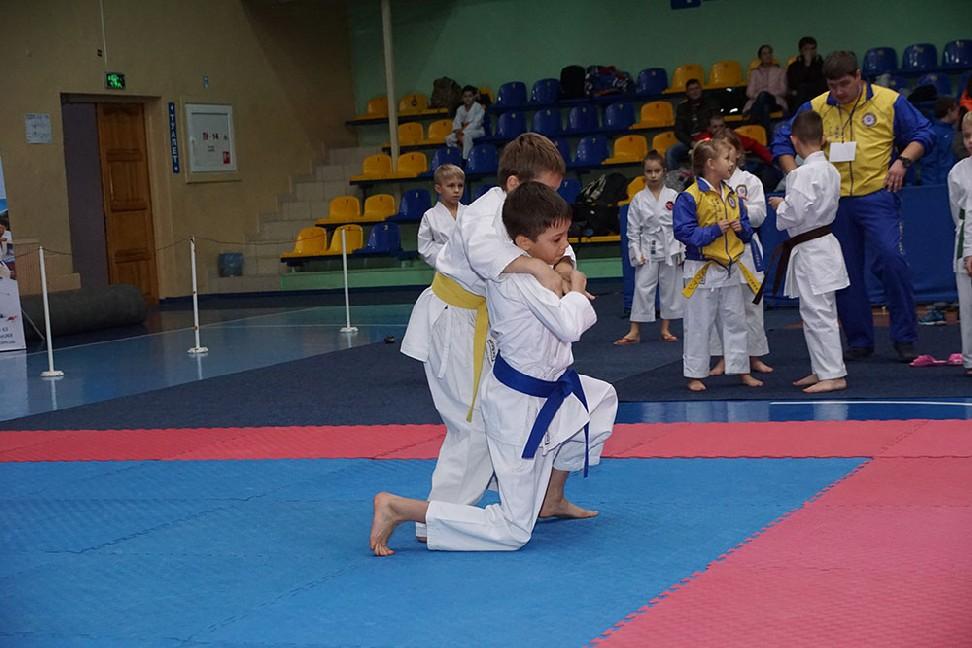 008-4-vidkritiy-chempionat-ukrayini-z-karate-dzhitsu