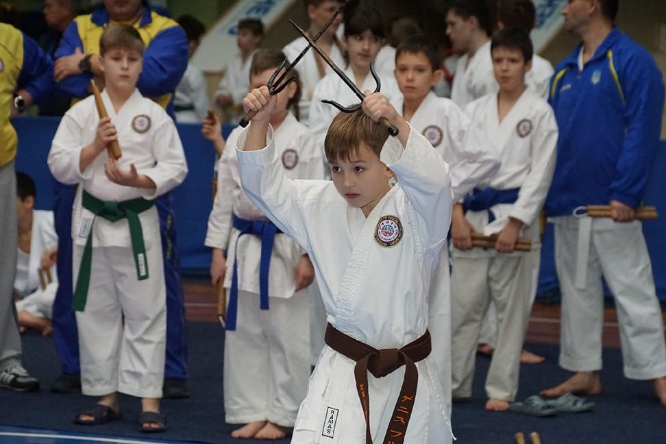 009-4-vidkritiy-chempionat-ukrayini-z-karate-dzhitsu
