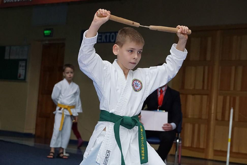 010-4-vidkritiy-chempionat-ukrayini-z-karate-dzhitsu