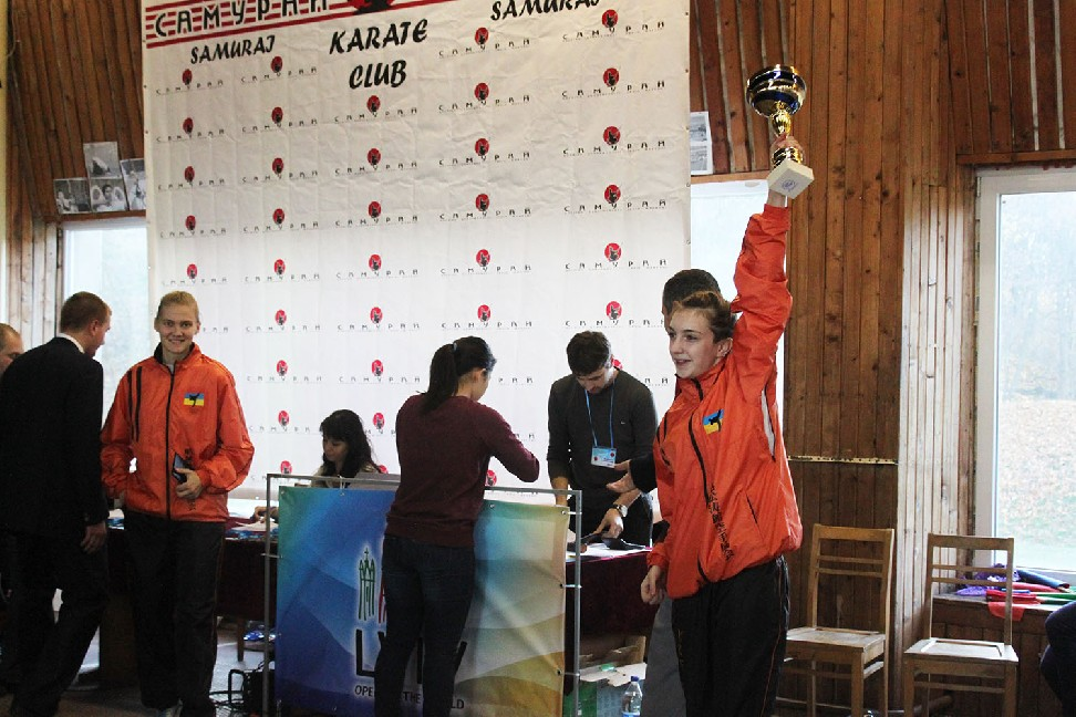 101-kubok-ukaraine-lviv-06-07-11-2015
