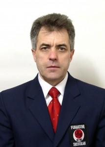 Голубець Станіслав