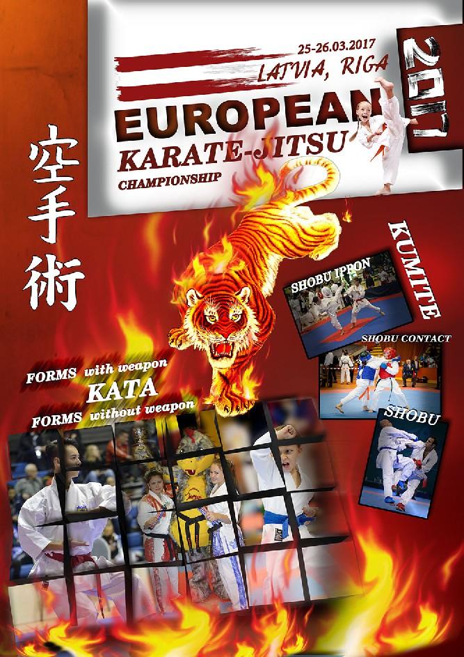 KarateJitsu_2017-1000x1500
