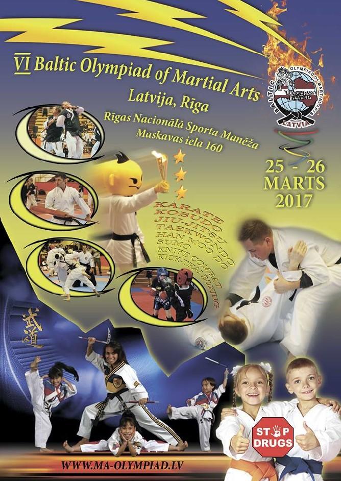 Karate_jitsu Чемпионат Европы по каратэ Джитсу