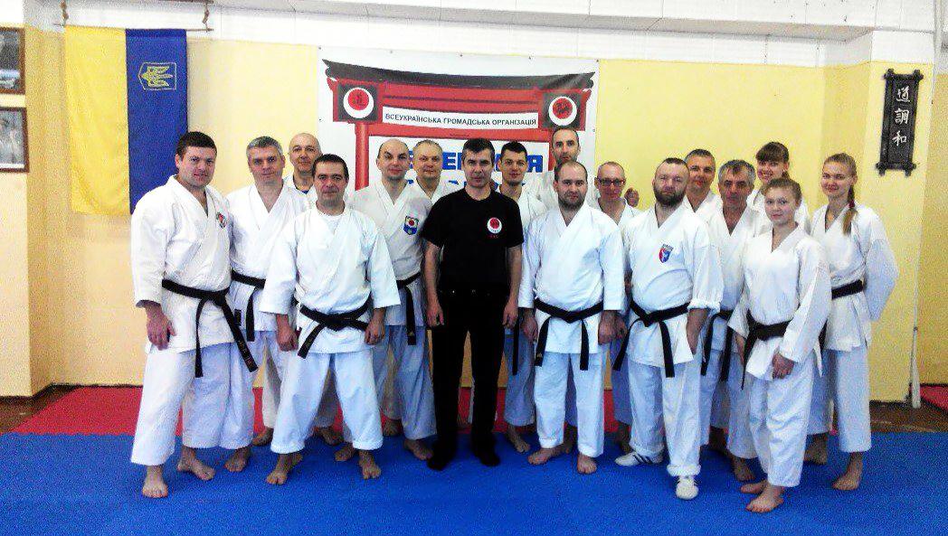 seminar-instruktorov-2016-01